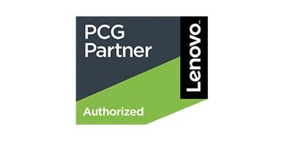 pcg-partner