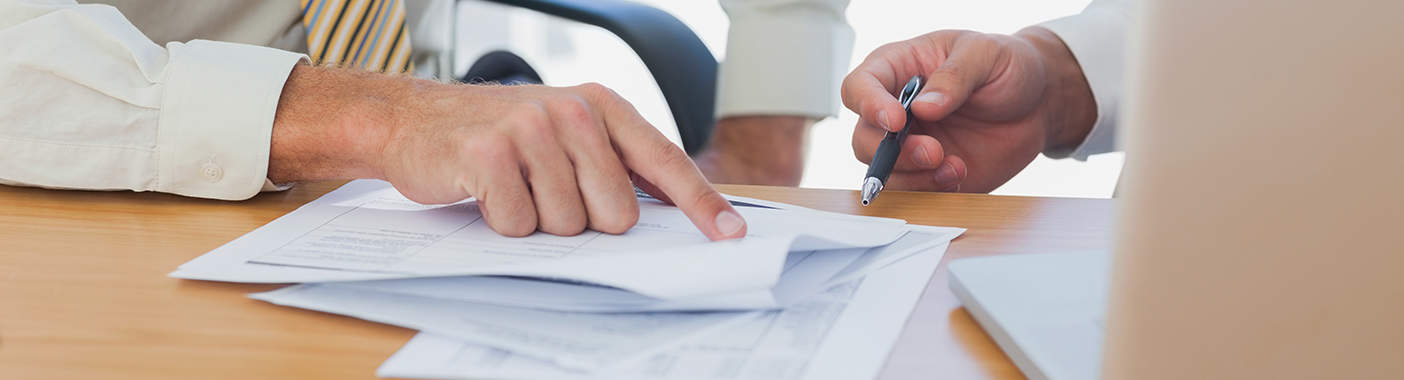 onboarding-paperwork