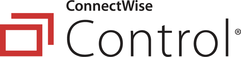 ConnectWise Control logo